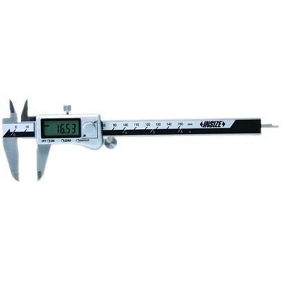 Thước cặp điện tử Insize 1114-300A 0-300mm/0.03mm