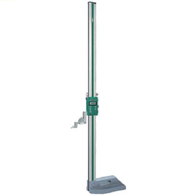 Thước đo độ cao điện tử INSIZE , 1150-1000, 0-1000mm/0-40