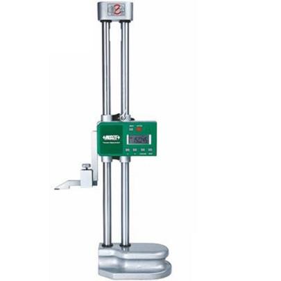"""Thước đo độ cao điện tử INSIZE 1151-300 (0-300mm /0-12"""")"""