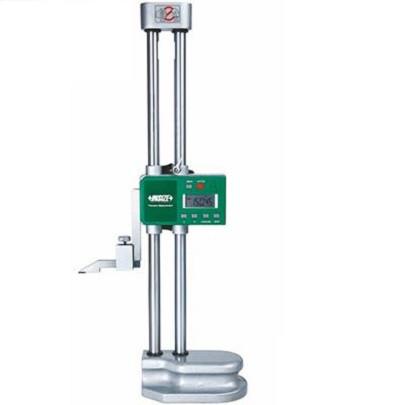 """Thước đo độ cao điện tử INSIZE 1151-600 (0-600mm/0-24"""")"""