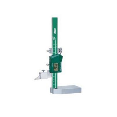 """Thước đo độ cao điện tử INSIZE 1154-150WL (0-150mm/0-6"""")"""