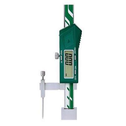 Thước đo độ cao điện tử mini INSIZE 1146-20A (0~±20mm)