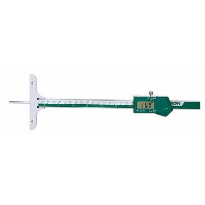 Thước đo độ sâu điện tử INSIZE 1148-200 (0-200mm/0-8 inch)