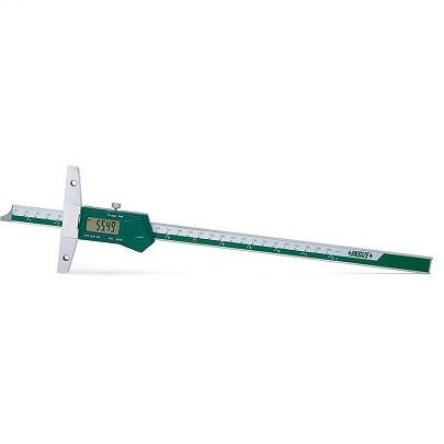 Thước đo sâu điện tử INSIZE 1147-150 (0-150mm / 0-6inch, không chống nước)