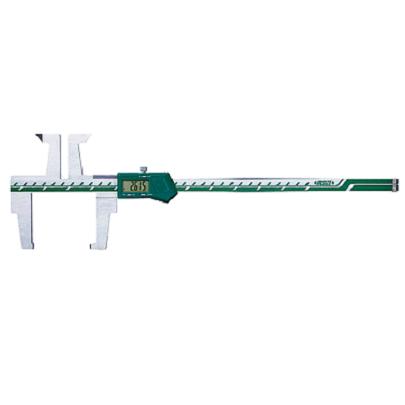 """Thước cặp điện tử đo phanh tang trống INSIZE 1168-300AWL (0-300mm/0-12"""")"""