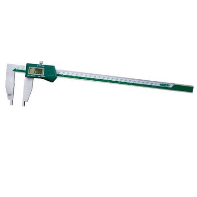 Thước cặp điện tử INSIZE 1170-300WL (300mm, 0.01mm)