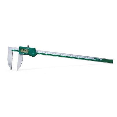 Thước cặp điện tử Insize 1170-300 0-300mm/±0.04mm