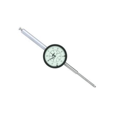 Đồng hồ so INSIZE 2309-100D (100mm/0.01mm)