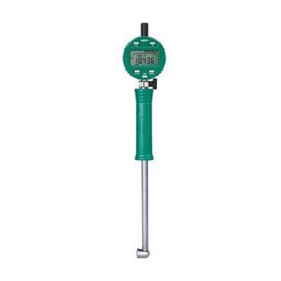 """Thước đo lỗ điện tử INSIZE 2122-60A (35-60mm, 0.002mm/0.0001"""")"""