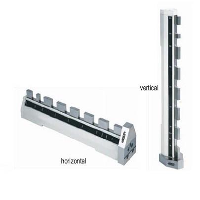 Bộ căn mẫu cho thước đo cao 0-600 mm 6884-600