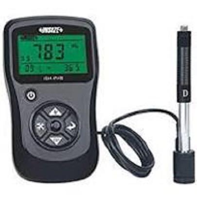 Máy đo độ cứng cầm tay INSIZE ISH-SPHA