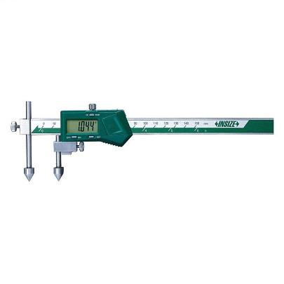 Thước cặp điện tử đo khoảng cách tâm INSIZE 1192-1000A (30~1000mm)