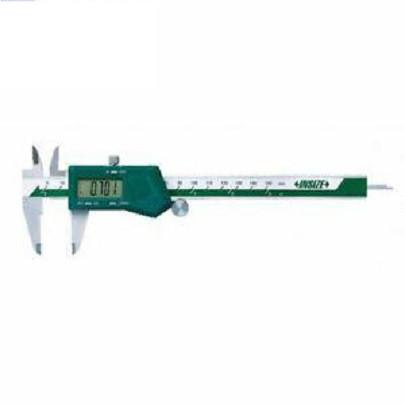 Thước cặp điện tử Insize 1193-200 0-200mm/0.03mm