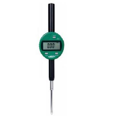 Đồng hồ so INSIZE 2115-50