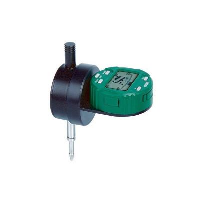 "Đồng hồ so điện tử INSIZE 2118-10 (12.7mm/0.5""; 0.01mm/0.0005"")"