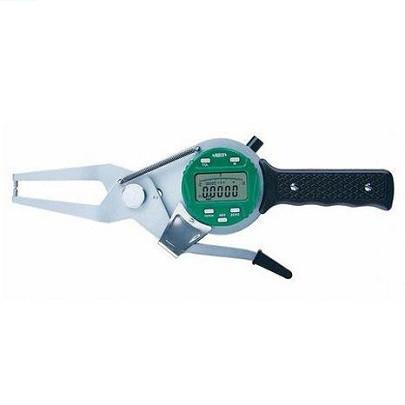 Compa điện tử đo ngoài Insize 2132-20 (0-20mm,0.01mm,L:60mm)