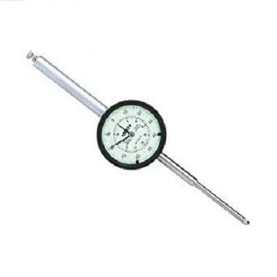 Đồng hồ so INSIZE, 2309-50, 0-50mm/0.01mm...