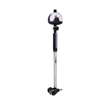 Đồng hồ đo lỗ INSIZE 2422-150 (50-150mm)