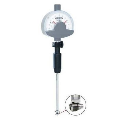 Đồng hồ đo lỗ nhỏ INSIZE 2425-12 (8-12mm, 2µm)