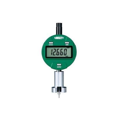 """Đồng hồ đo độ nhám bề mặt INSIZE 2844-10 (0-12.7mm/0-0.5"""")"""