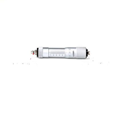 Panme đo ren cơ khí INSIZE 3226-1251 (100-125mm; 0.01mm)