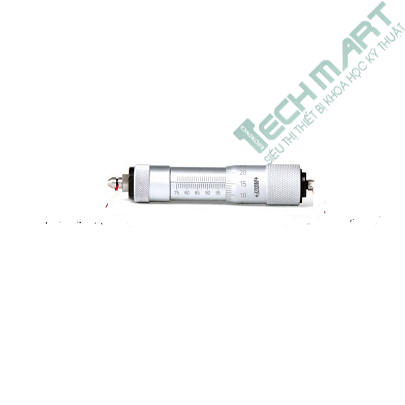 Panme đo ren cơ khí INSIZE 3226-2001 (175-200mm; 0.01mm)