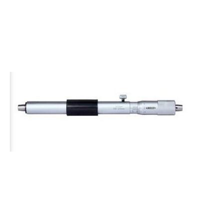 Panme đo trong cơ khí dạng ống INSIZE 3229-125 (100-125mm; 6µm)