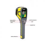 Camera đo nhiệt độ hồng ngoại INSIZE 9131-B350 (-20°C~350°C; ±2°C)