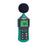 Máy đo độ ồn INSIZE 9351-130 (30~130dB; ±2dB)