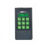 Máy đo độ dày lớp phủ Insize ISO-2000FN ( từ tính 0-2000µm và không từ tính 0-800µm)