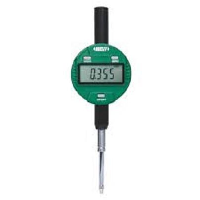 "Đồng hồ so điện tử INSIZE 2112-50F (50.8mm/2""; 0.01mm/0.0005"")"