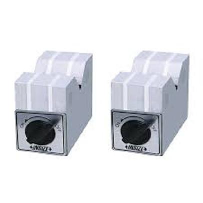 Khối V từ INSIZE 6891-1 (bộ 2 khối)