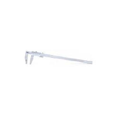 Thước cặp cơ khí INSIZE 1208-511 (0-500,±0.05mm)