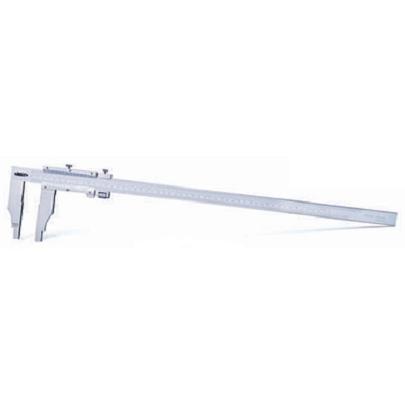 Thước cặp cơ khí INSIZE 1208-394 0-300mm/0-12''