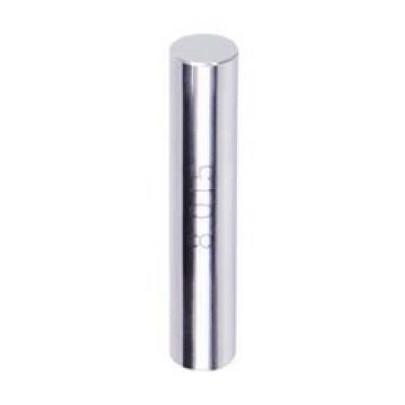 Trục chuẩn (Đơn chiếc, bước 0.001mm) Insize 4118