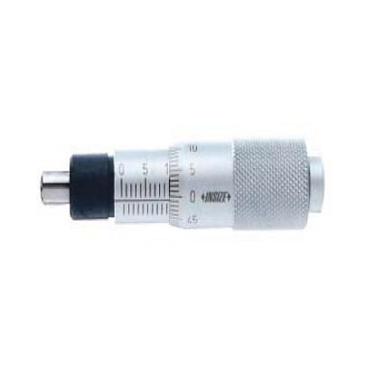 Đầu đo thước panme (chỉnh 0 đa dụng) Insize 6384-13