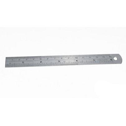 Thước lá thẳng INSIZE, 7110-150, 0-150mm