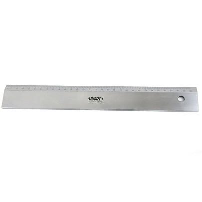Thước lá INSIZE 7111-300A (0~300mm)