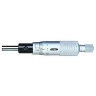 Panme cơ đo lỗ Insize 6381-25P, 0-25mm/0.01mm