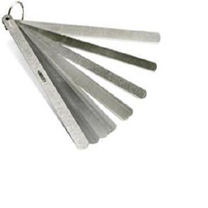 Căn lá Insize 4605-202 (0.05-1.00mm, 300mm)...