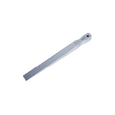 Dưỡng đo lỗ Insize 4630-1