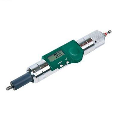 Thước đo độ sâu ren điện tử INSIZE 4649-10P (M10x1-6H)