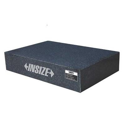 Bàn máp Insize 6900-0128 1200x800x160mm