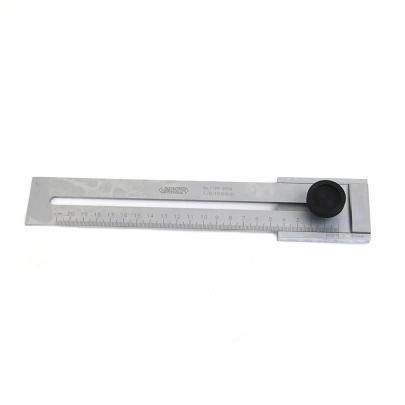 Thước đánh dấu INSIZE 7120-250A (0-250mm; 0.1mm)