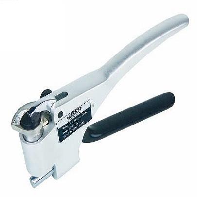 Kìm đo độ cứng kim loại Insize ISHW-B70 (0-20 HW )