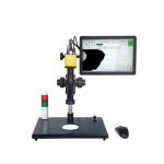 Kính hiển vi đo lường INSIZE ISM-DL400 (15X~100X;1920x1080)