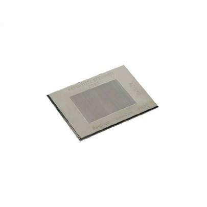 Bộ mẫu chuẩn độ nhám bề mặt Insize ISR-RS525X