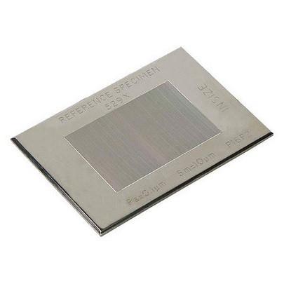 Bộ mẫu chuẩn độ nhám bề mặt INSIZE ISR-RS530X