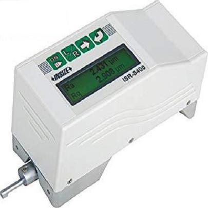 Máy đo độ nhám bề mặt INSIZE ISR-S300