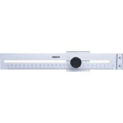 Thước đánh dấu INSIZE 7120-200A (0-200mm; 0.1mm)